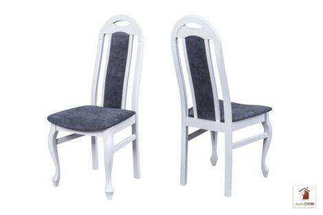 Klasyczne krzesła do salonu i jadalni Dar