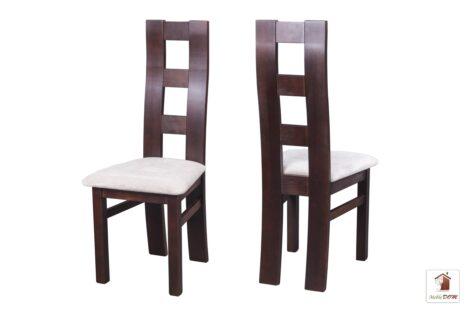 Klasyczne krzesła do salonu i jadalni OPEN2