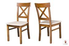 Krzesła do salonu i jadalni NORD KKB-27