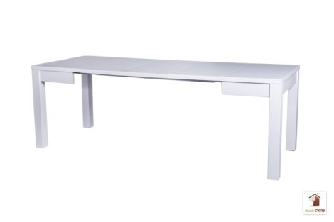 Kwadratowy stół rozkładany STRONG SQUARE