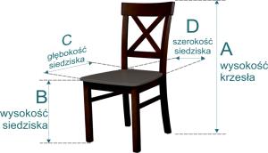 krzeslo_wymiary