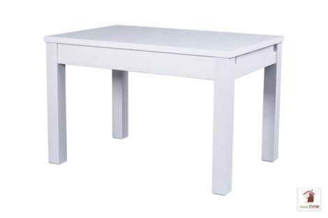 Kwadratowy stół rozkładany do salonu i jadalni STRONG SQUARE