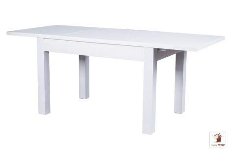 Kwadratowy stół rozkładany o salonu i jadalni STRONG SQUARE