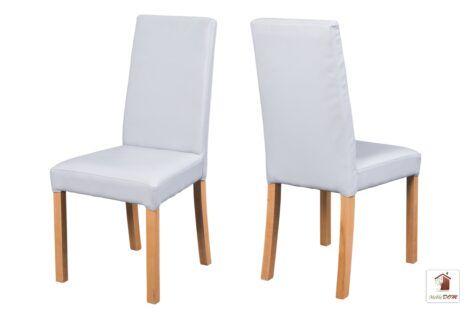 Nowoczesne krzesła tapicerowane CC1 II