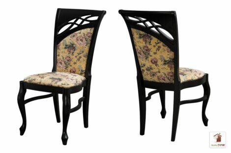 Krzesła do salonu i jadalni BORA II