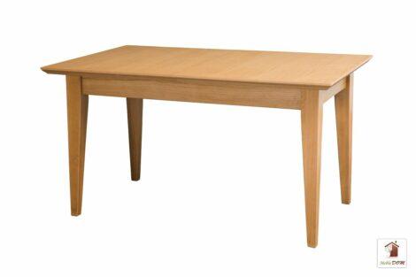 Stół rozkładany prostokątny MADRID SKK-90 120-140 cm