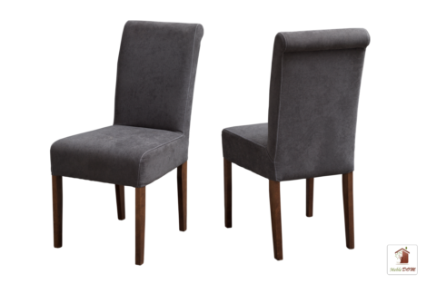Krzesła do salonu, biura, hotelu i jadalni CC-2 KNT-99