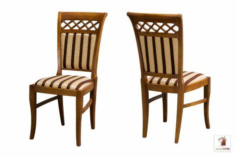 Krzesła do salonu i jadalni VENEZIA KST-94