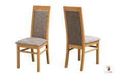 Krzesła do salonu i jadalni LAGUNA Solid KKT-97