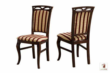 Krzesła do jadalni LIDIA KST-103