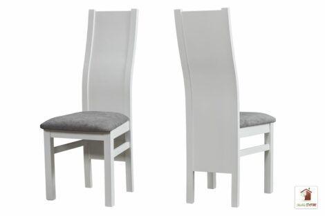 Nowoczesne krzesła do jadalni DESIGN KNT-109